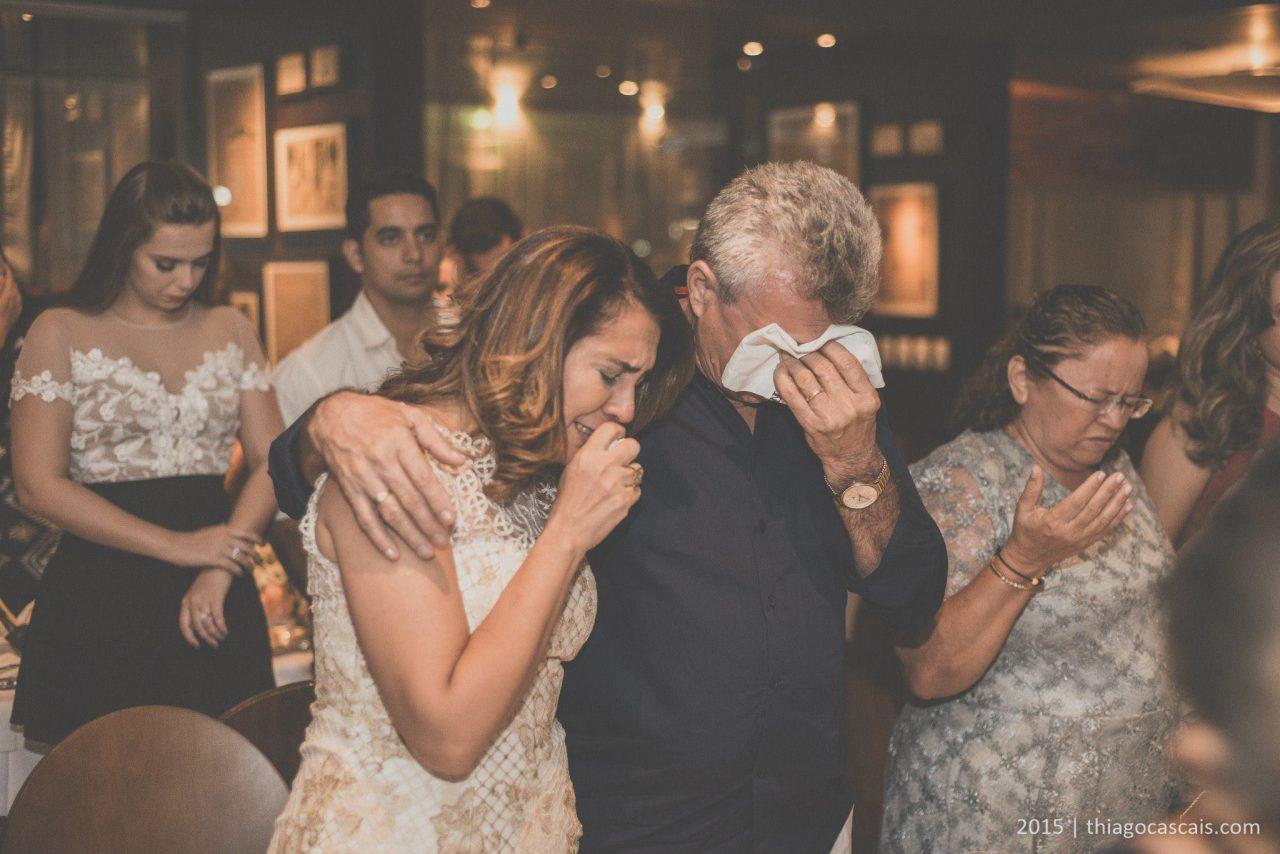 Casamento Civíl - Izabelle e Robson - Cartório do Mucuripe (27)