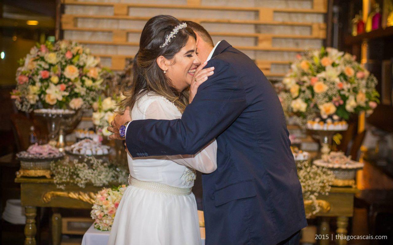 Casamento Civíl - Izabelle e Robson - Cartório do Mucuripe (30)
