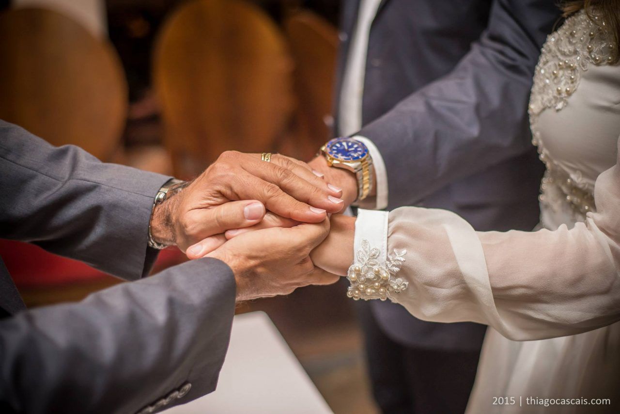 Casamento Civíl - Izabelle e Robson - Cartório do Mucuripe (8)