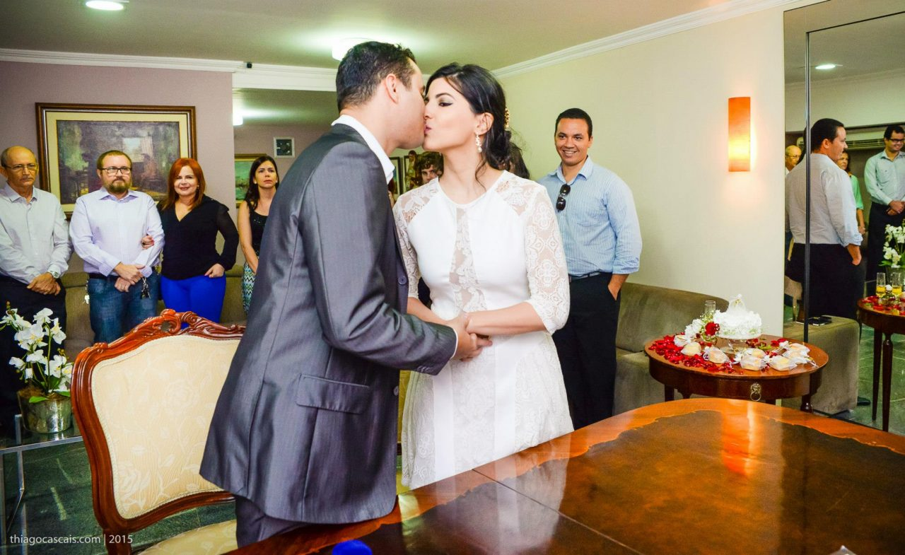 casamento civil cartório do mucuripe vanessa e rafael (2)