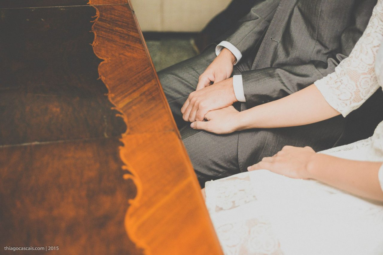casamento civil cartório do mucuripe vanessa e rafael (3)