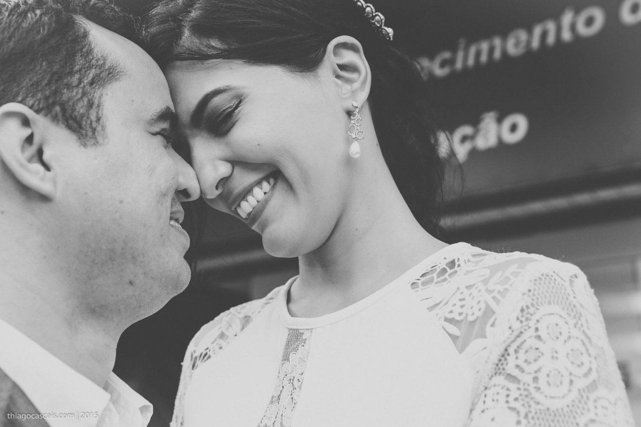 casamento civil cartório do mucuripe vanessa e rafael (4)