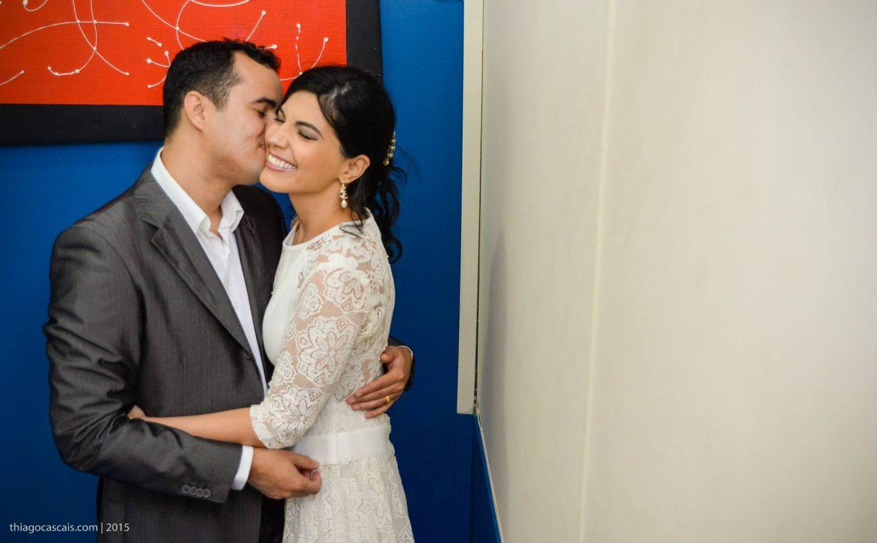 casamento civil cartório do mucuripe vanessa e rafael (7)