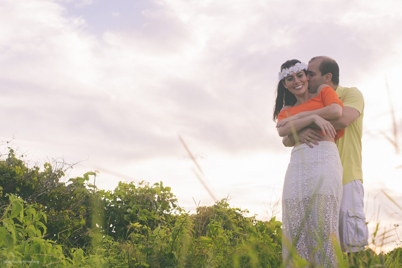 fotografia de casamento em fortaleza, fotografo de casamento em fortaleza, e-session , ensaio pré casamento , thiago cascais  (11)