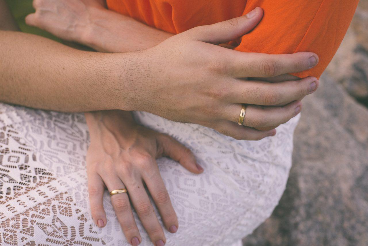 fotografia de casamento em fortaleza, fotografo de casamento em fortaleza, e-session , ensaio pré casamento , thiago cascais  (18)