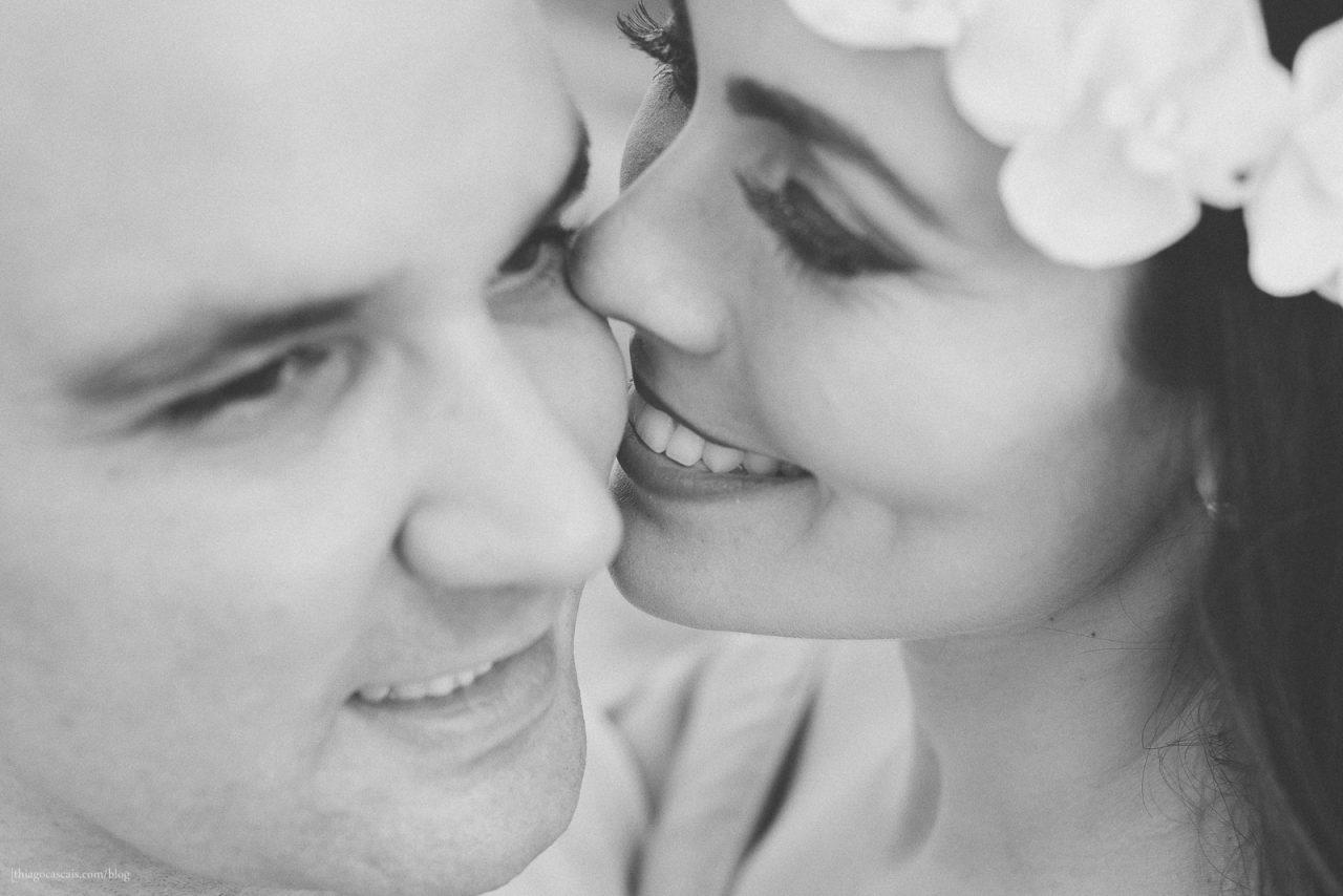 fotografia de casamento em fortaleza, fotografo de casamento em fortaleza, e-session , ensaio pré casamento , thiago cascais  (26)