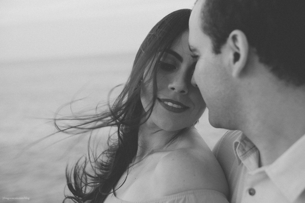 fotografia de casamento em fortaleza, fotografo de casamento em fortaleza, e-session , ensaio pré casamento , thiago cascais  (42)