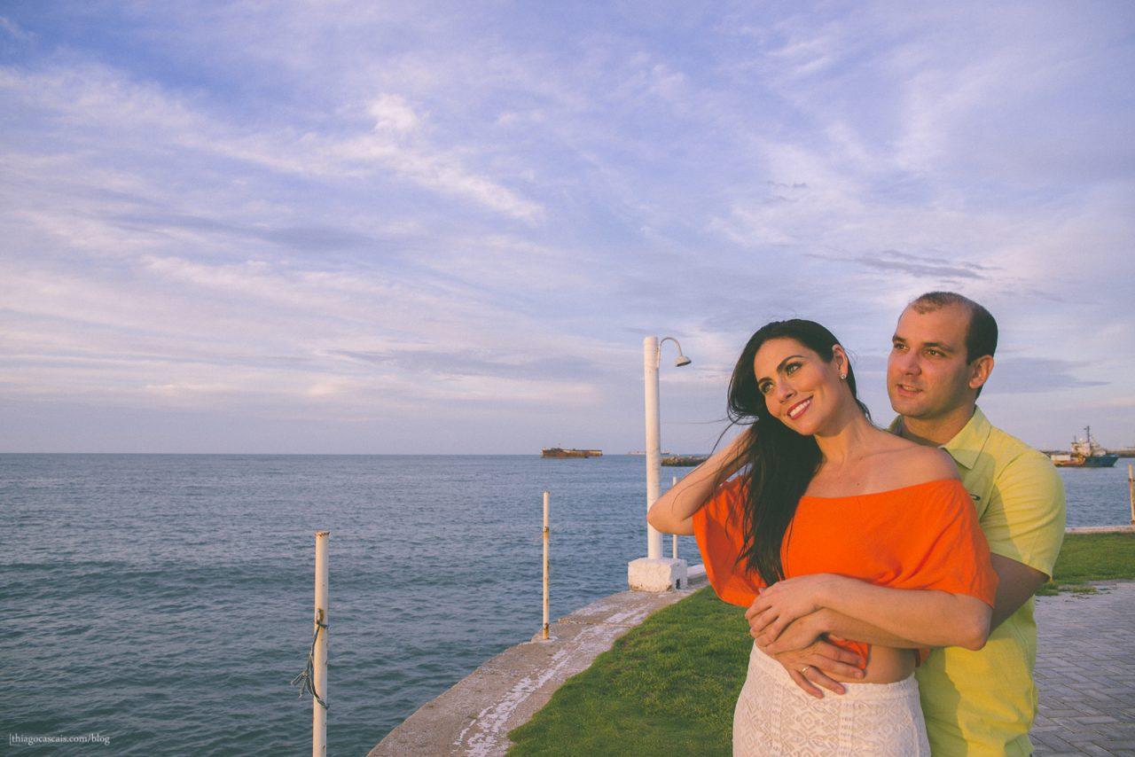fotografia de casamento em fortaleza, fotografo de casamento em fortaleza, e-session , ensaio pré casamento , thiago cascais  (50)