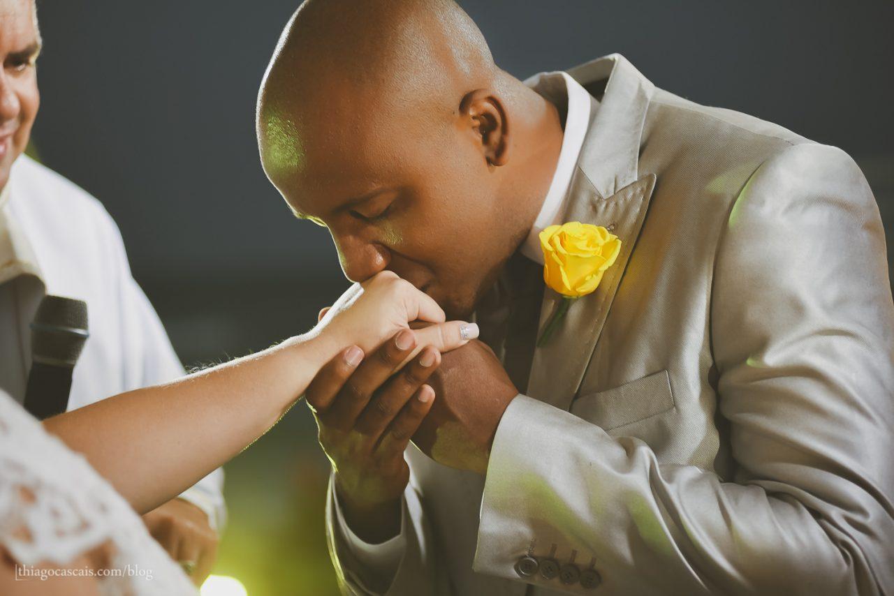 Casamento Angela e Lucas - Fotografia de Casamento em Fortaleza em La Vivenda Guest House (11)