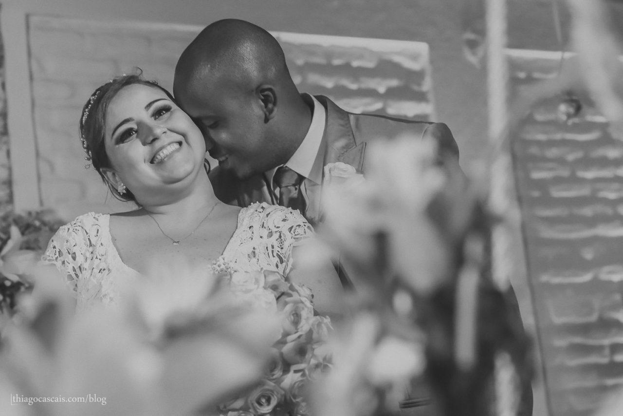 Casamento Angela e Lucas - Fotografia de Casamento em Fortaleza em La Vivenda Guest House (19)