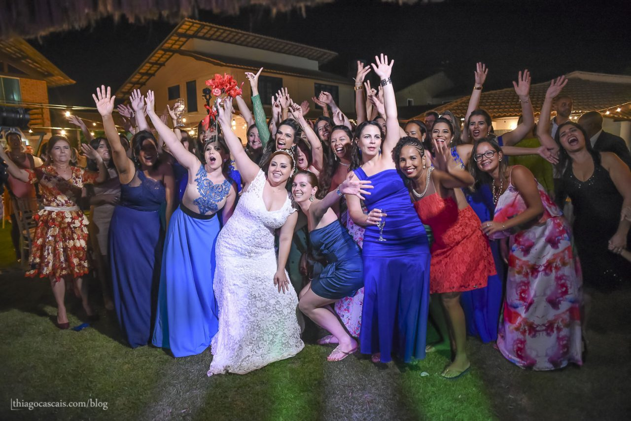 Casamento Angela e Lucas - Fotografia de Casamento em Fortaleza em La Vivenda Guest House (26)