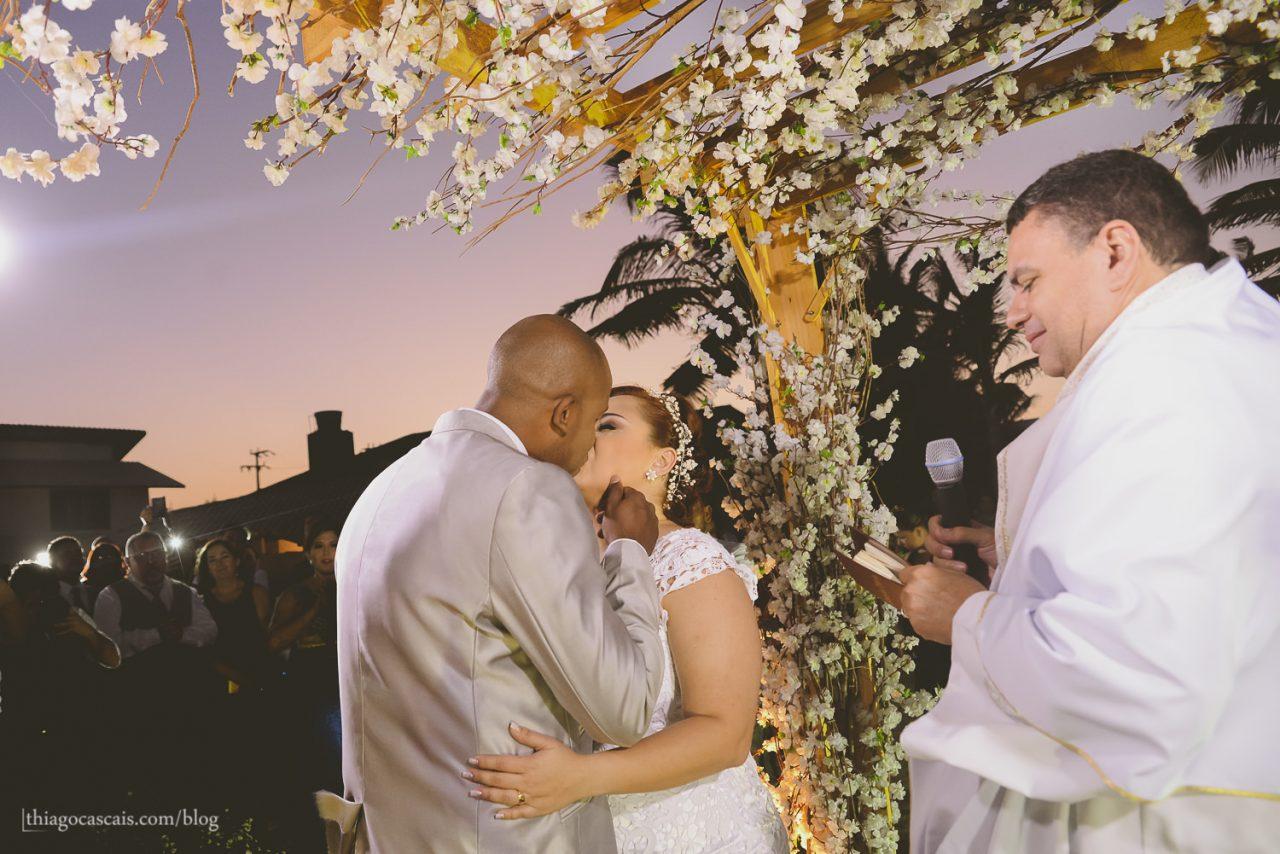 Casamento Angela e Lucas - Fotografia de Casamento em Fortaleza em La Vivenda Guest House (38)