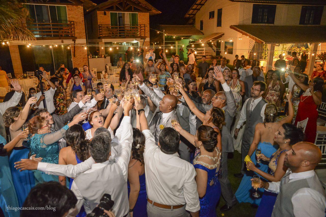 Casamento Angela e Lucas - Fotografia de Casamento em Fortaleza em La Vivenda Guest House (70)