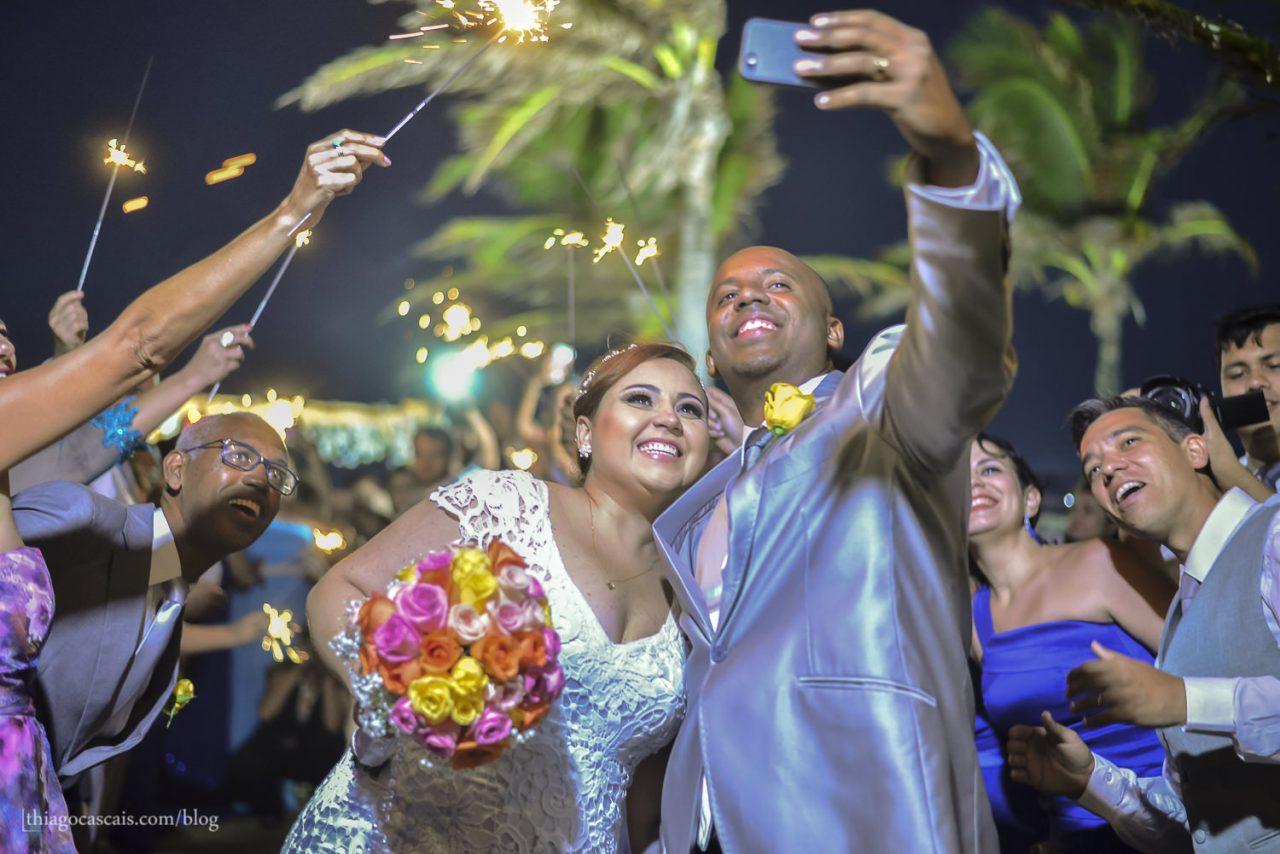 Casamento Angela e Lucas - Fotografia de Casamento em Fortaleza em La Vivenda Guest House (82)