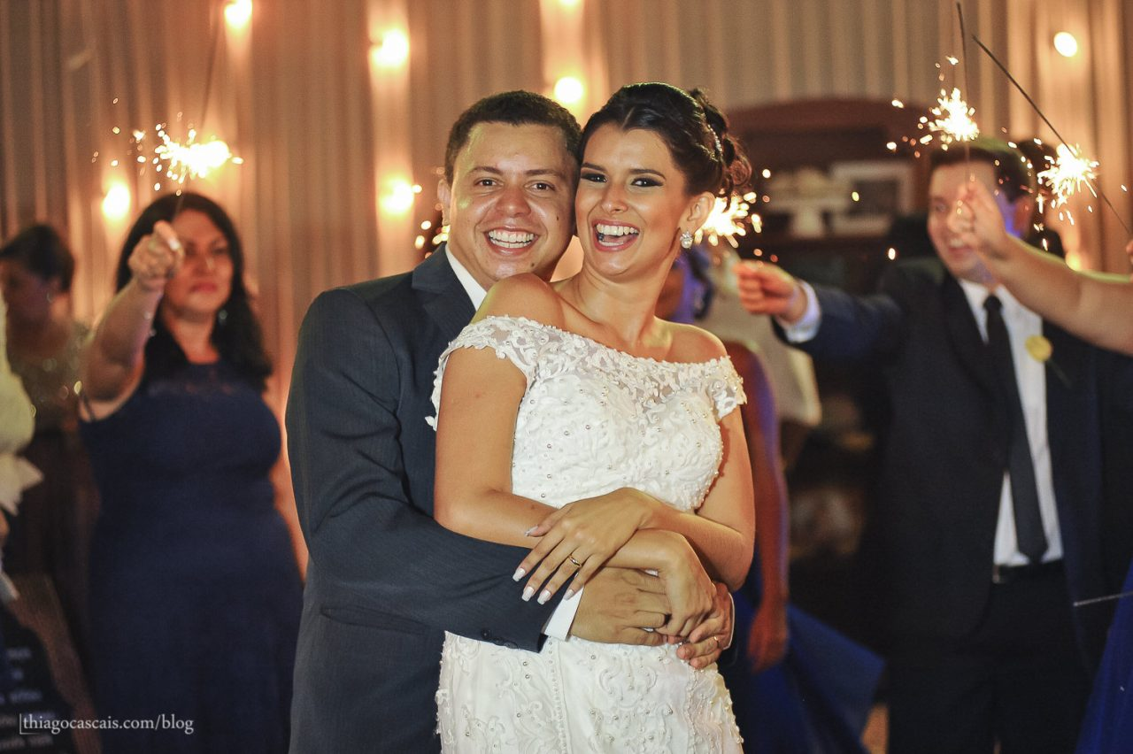 Casamento em Fortaleza Débora e Israel Igreja Santa Edwiges Fotografia (36)