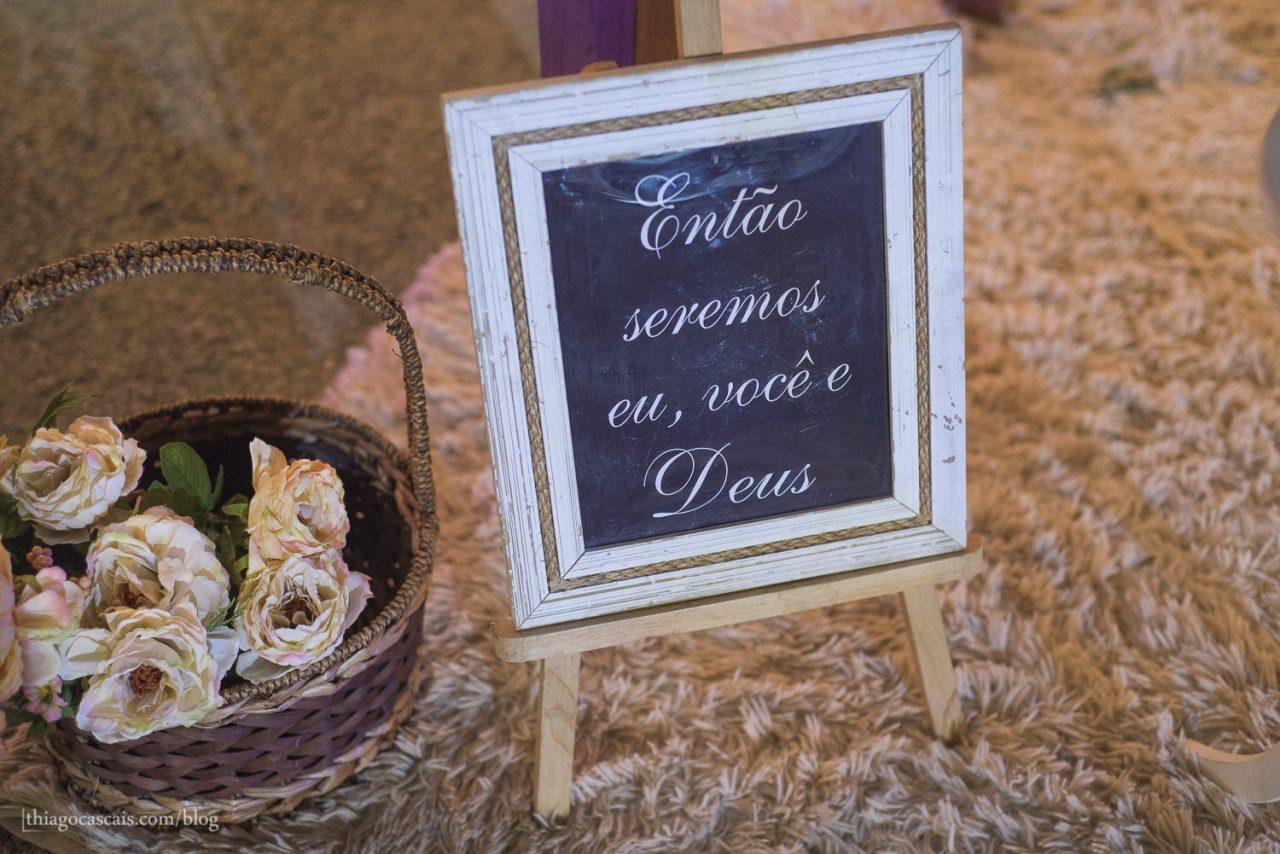 Casamento em Fortaleza Débora e Israel Igreja Santa Edwiges Fotografia (66)
