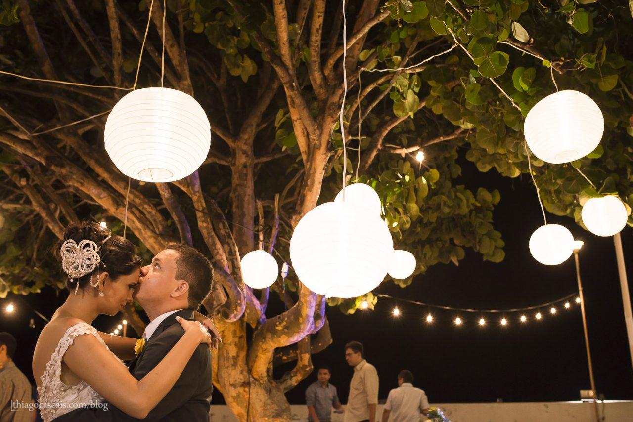 Casamento em Fortaleza Débora e Israel Igreja Santa Edwiges Fotografia (79)