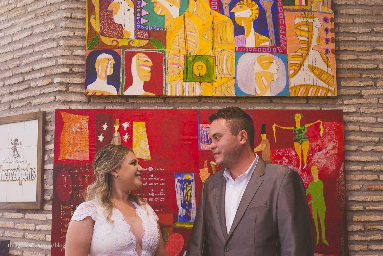 Fotografia de Casamento Civil Harinne e Junior em Cartorio do Mucuripe Fortaleza (22)