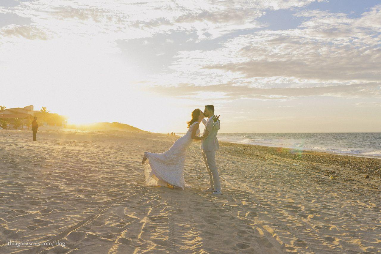 Fotografia de Casamento na praia da tabuba buffet solarium tabuba por Thiago Cascais (29)