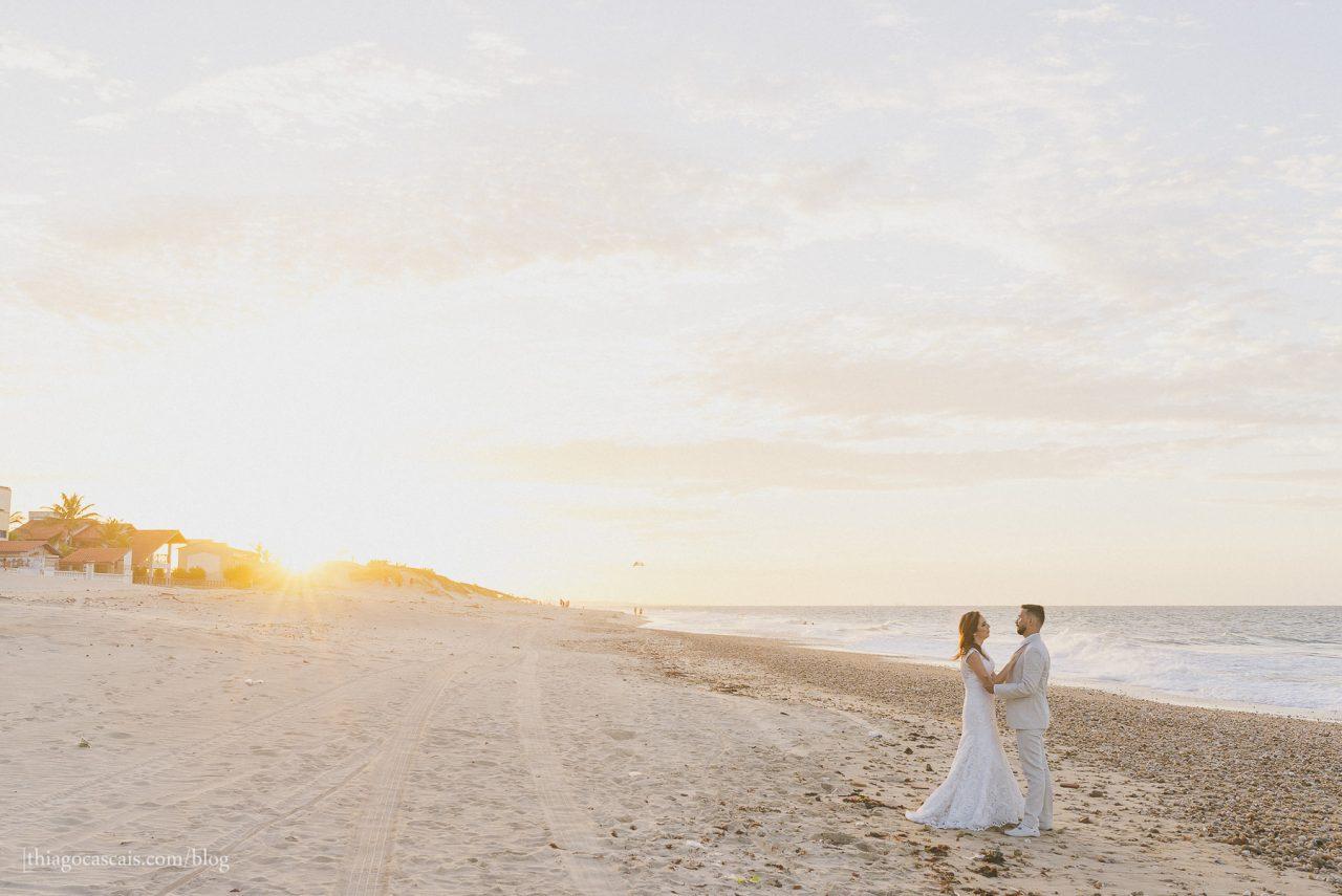 Fotografia de Casamento na praia da tabuba buffet solarium tabuba por Thiago Cascais (57)