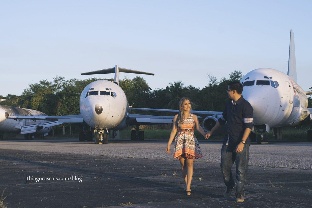 E-Session Aeroporto de Fortaleza por Thiago Cascais (12)