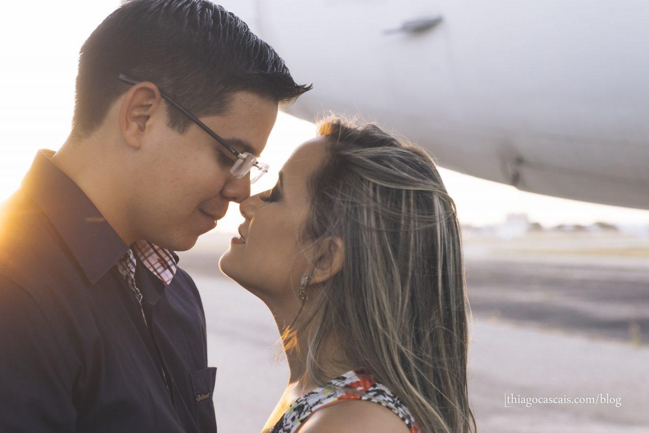 E-Session Aeroporto de Fortaleza por Thiago Cascais (15)