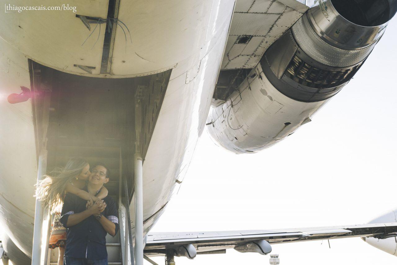 E-Session Aeroporto de Fortaleza por Thiago Cascais (31)