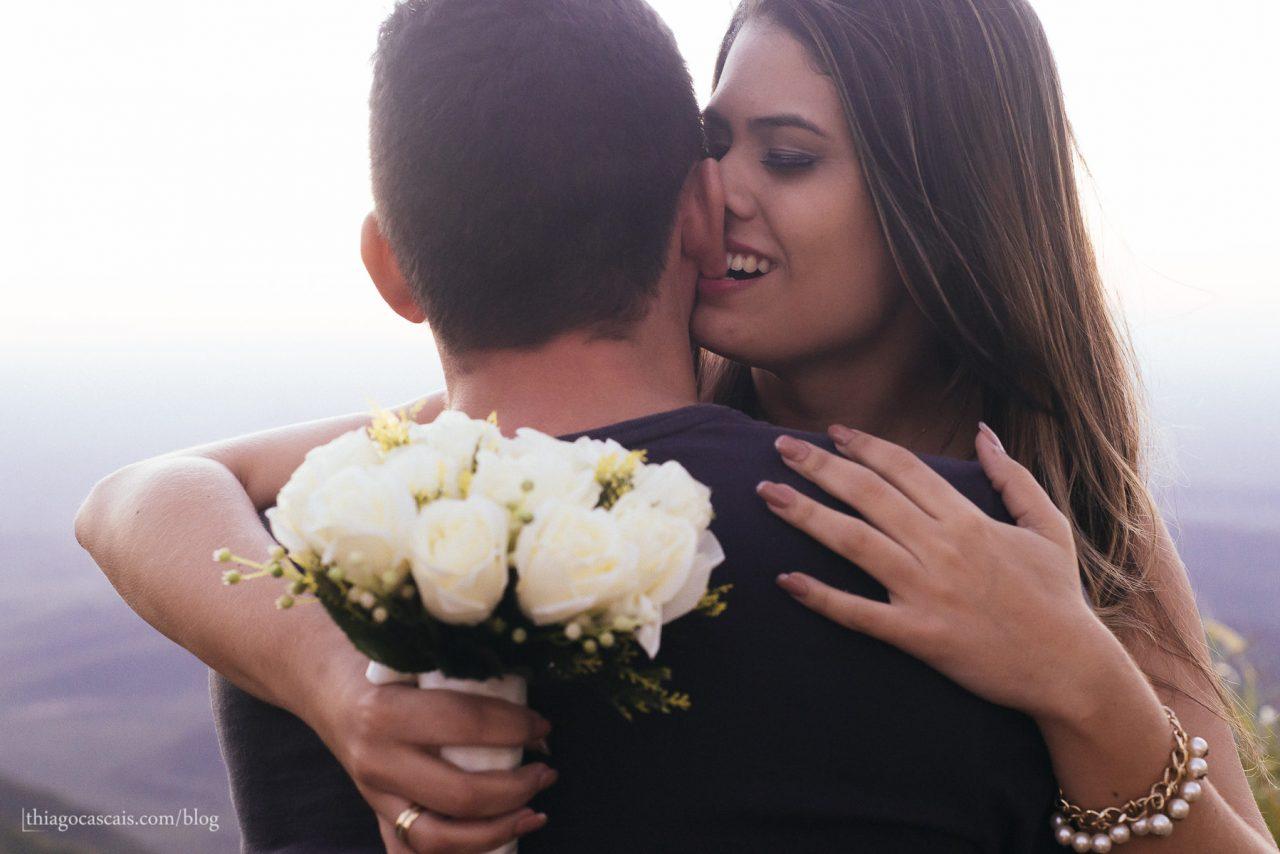 E-Session Ensaio pré casamento em Guaramiranga por Thiago Cascais (39)