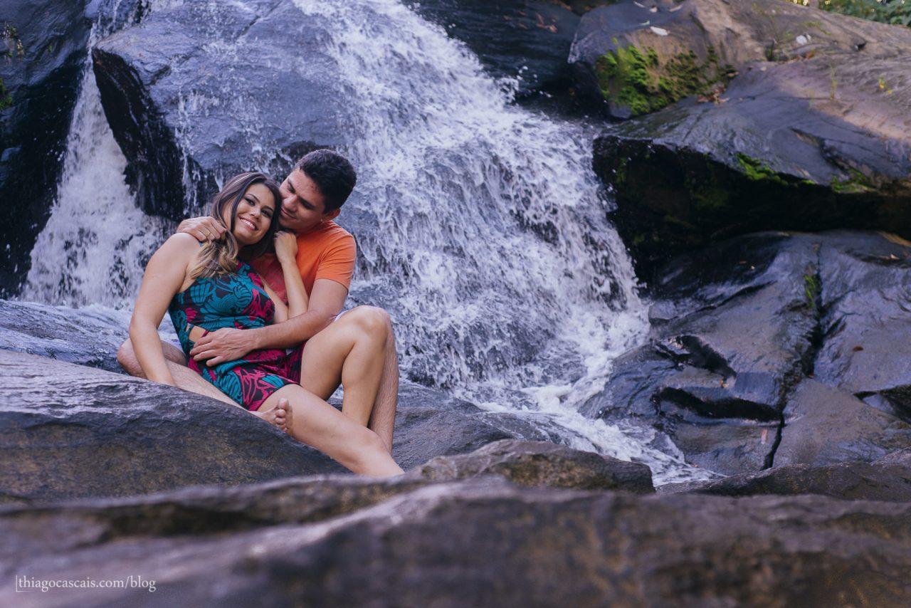 E-Session Ensaio pré casamento em Guaramiranga por Thiago Cascais (9)