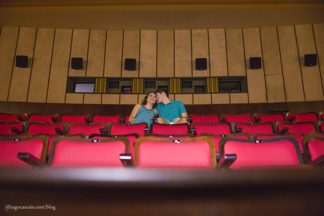 Ensaio fotografico Cine São Luiz em Fortaleza (4)