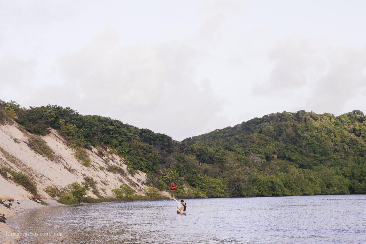 Ensaio fotografico Cine São Luiz em Fortaleza (76)