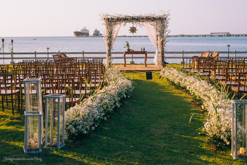 Casamento Adaiana e Samuel em Iate Clube em Fortaleza por Thiago Cascais Fotografia de Casamentos em Fortaleza (10)