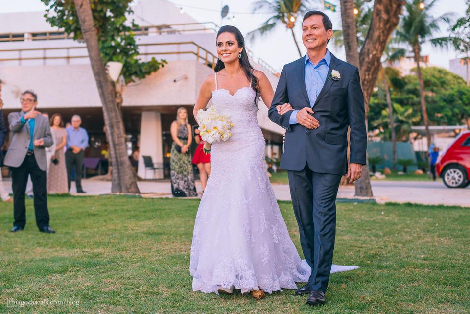 Casamento Adaiana e Samuel em Iate Clube em Fortaleza por Thiago Cascais Fotografia de Casamentos em Fortaleza (14)