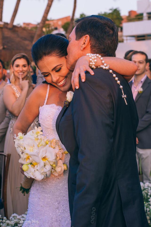 Casamento Adaiana e Samuel em Iate Clube em Fortaleza por Thiago Cascais Fotografia de Casamentos em Fortaleza (17)