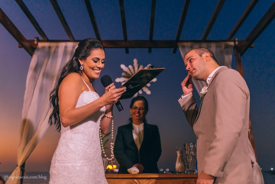 Casamento Adaiana e Samuel em Iate Clube em Fortaleza por Thiago Cascais Fotografia de Casamentos em Fortaleza (22)