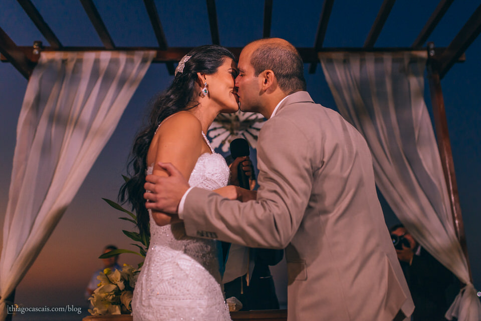 Casamento Adaiana e Samuel em Iate Clube em Fortaleza por Thiago Cascais Fotografia de Casamentos em Fortaleza (23)