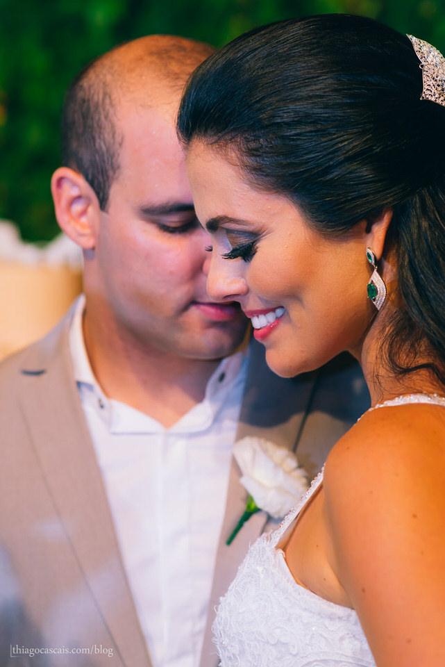 Casamento Adaiana e Samuel em Iate Clube em Fortaleza por Thiago Cascais Fotografia de Casamentos em Fortaleza (25)