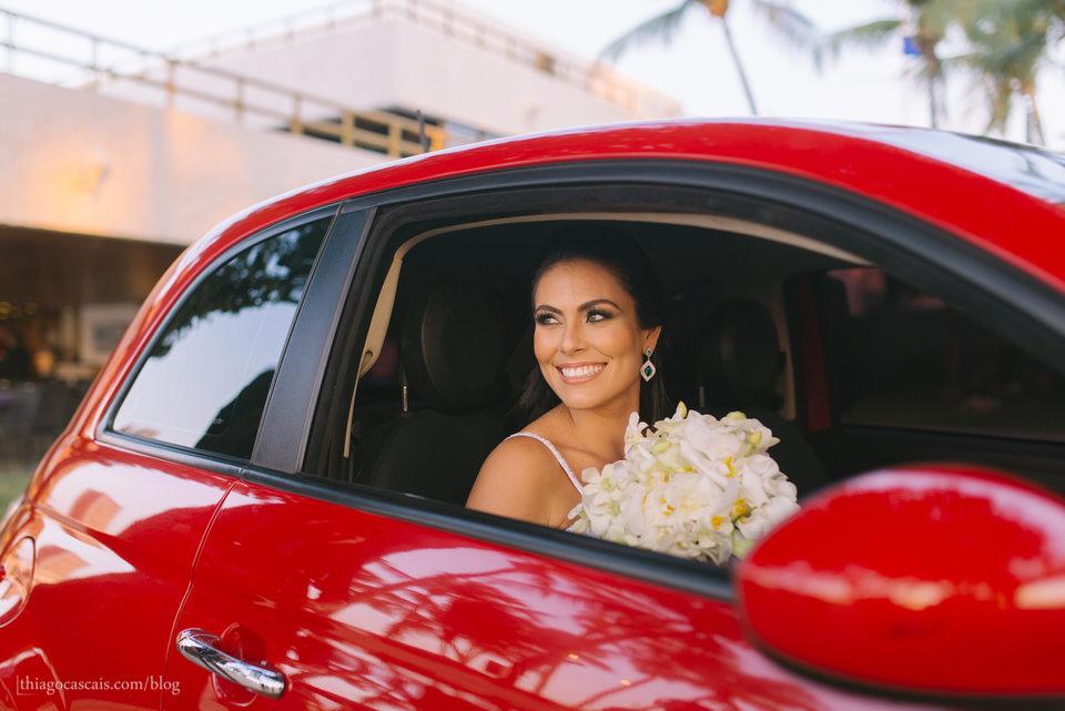 Casamento Adaiana e Samuel em Iate Clube em Fortaleza por Thiago Cascais Fotografia de Casamentos em Fortaleza (5)