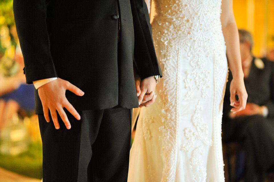 casamento-alex-e-camila-em-espaco-hibisco-10