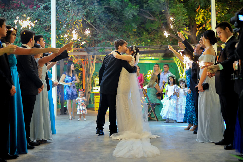 casamento-alex-e-camila-em-espaco-hibisco-12