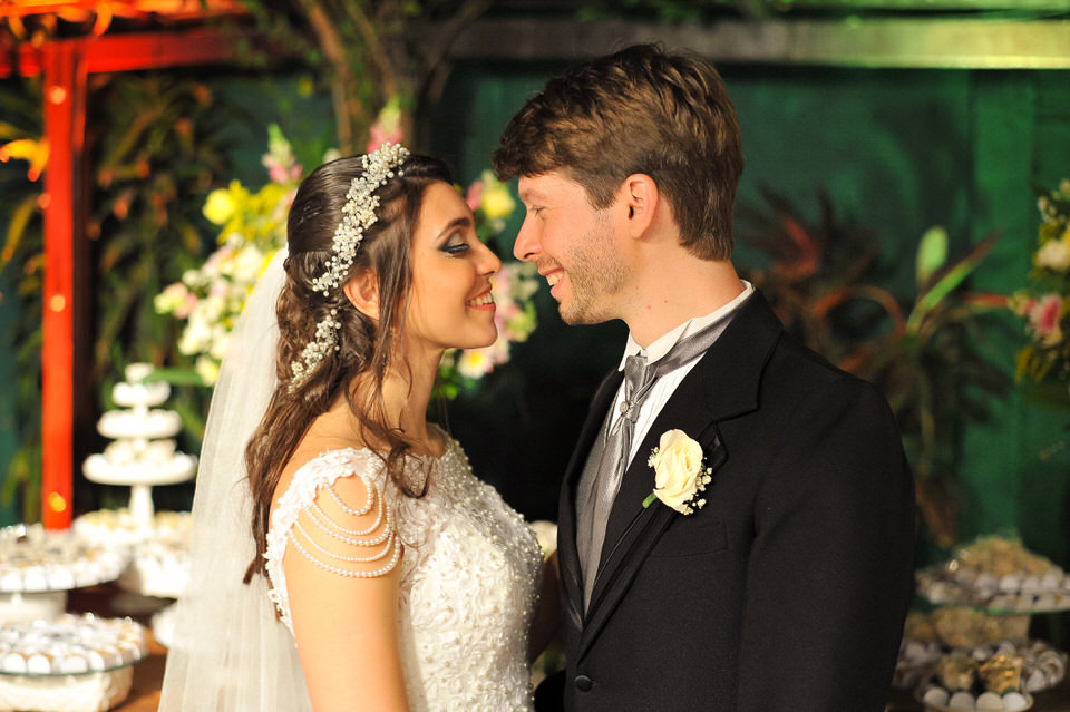 casamento-alex-e-camila-em-espaco-hibisco-13