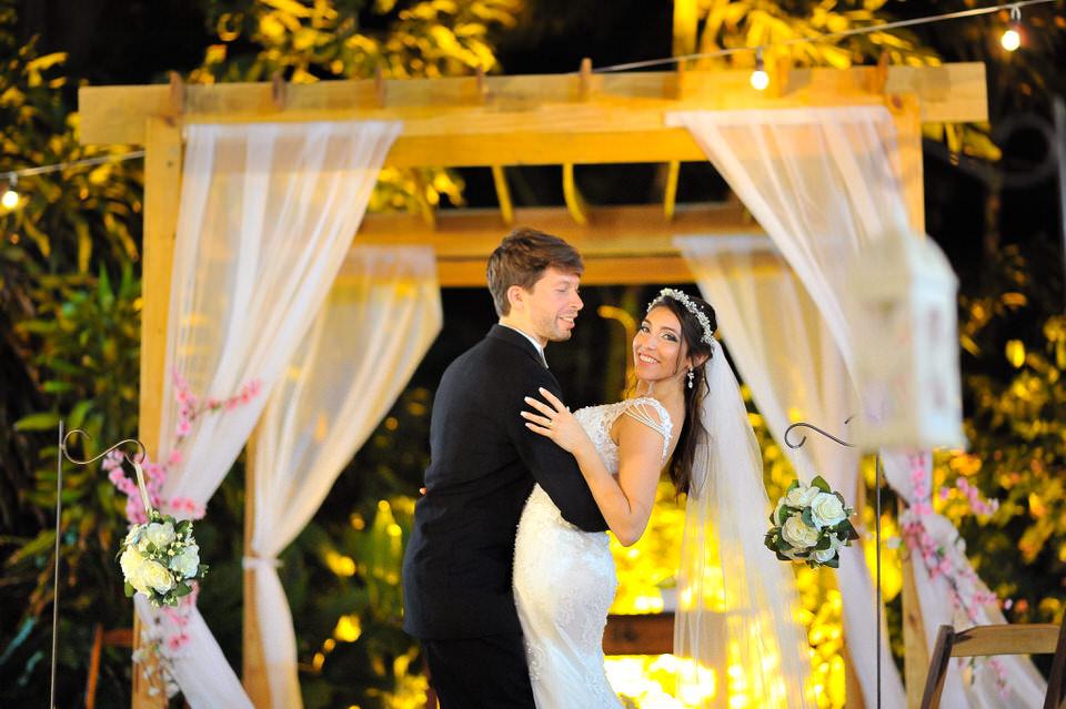 casamento-alex-e-camila-em-espaco-hibisco-15