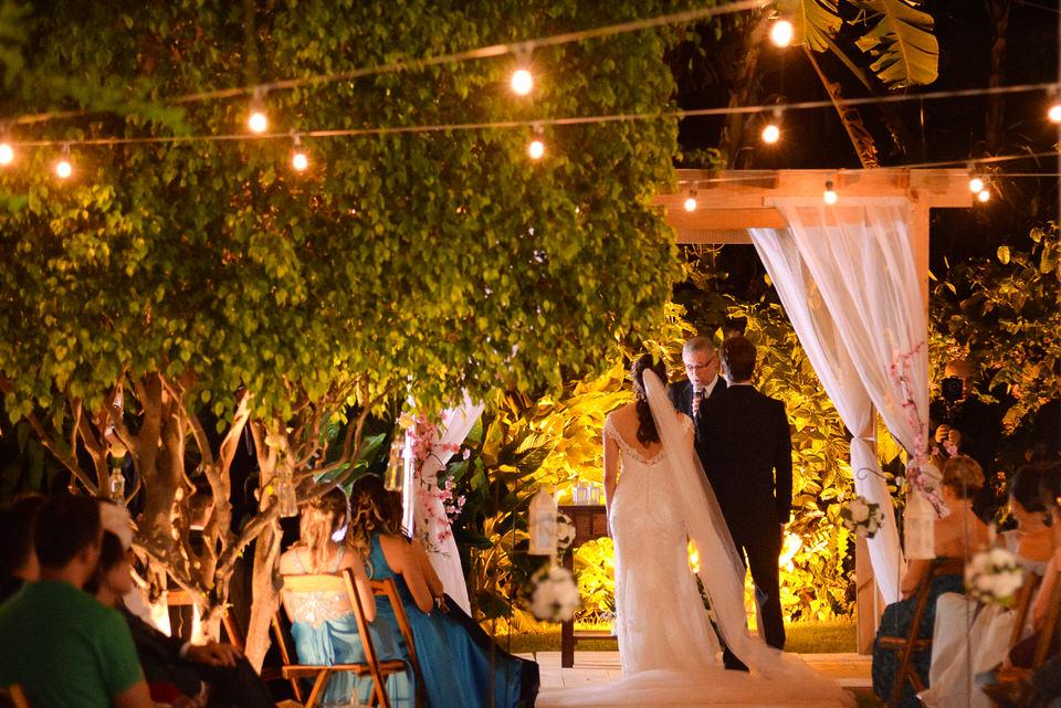 casamento-alex-e-camila-em-espaco-hibisco-24