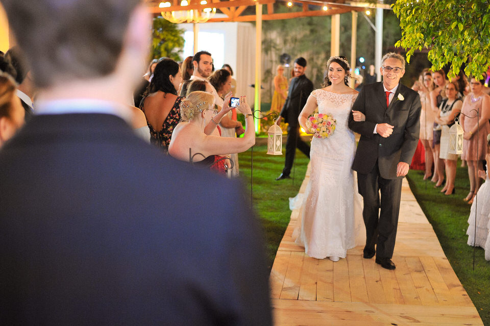 casamento-alex-e-camila-em-espaco-hibisco-6