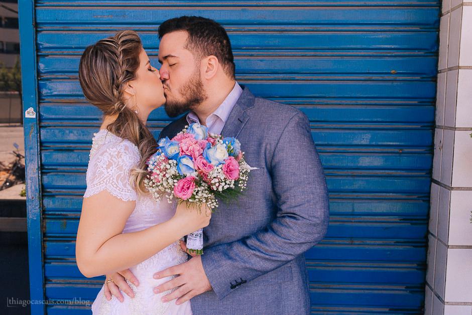 casamento-civil-no-cartorio-do-mucuripe-2