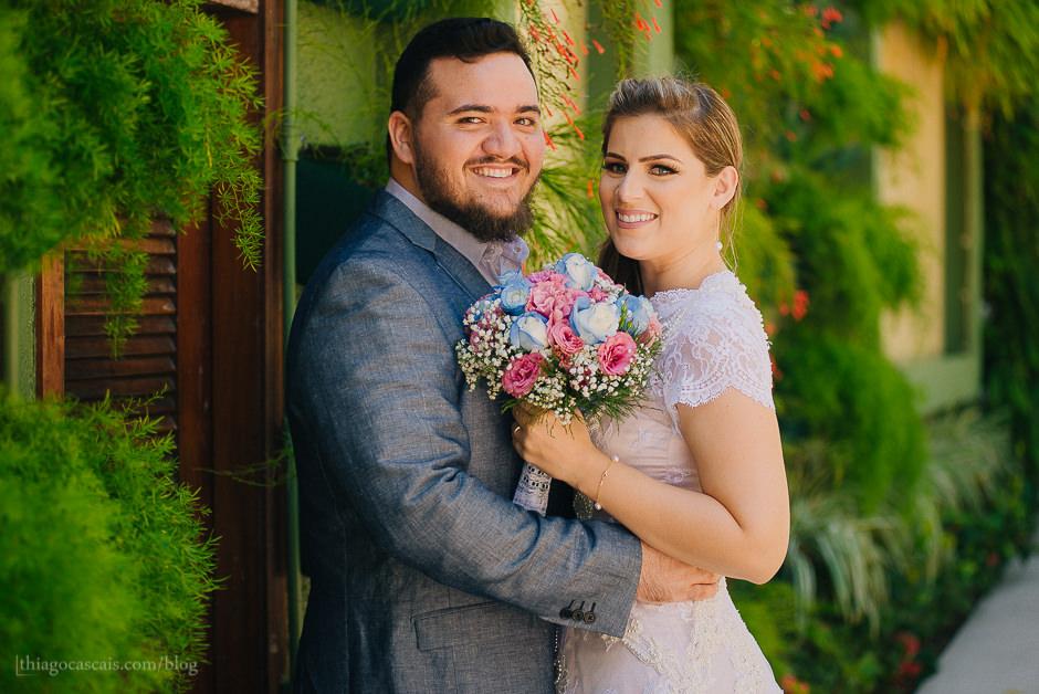 casamento-civil-no-cartorio-do-mucuripe-24
