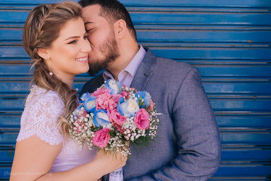 casamento-civil-no-cartorio-do-mucuripe-3
