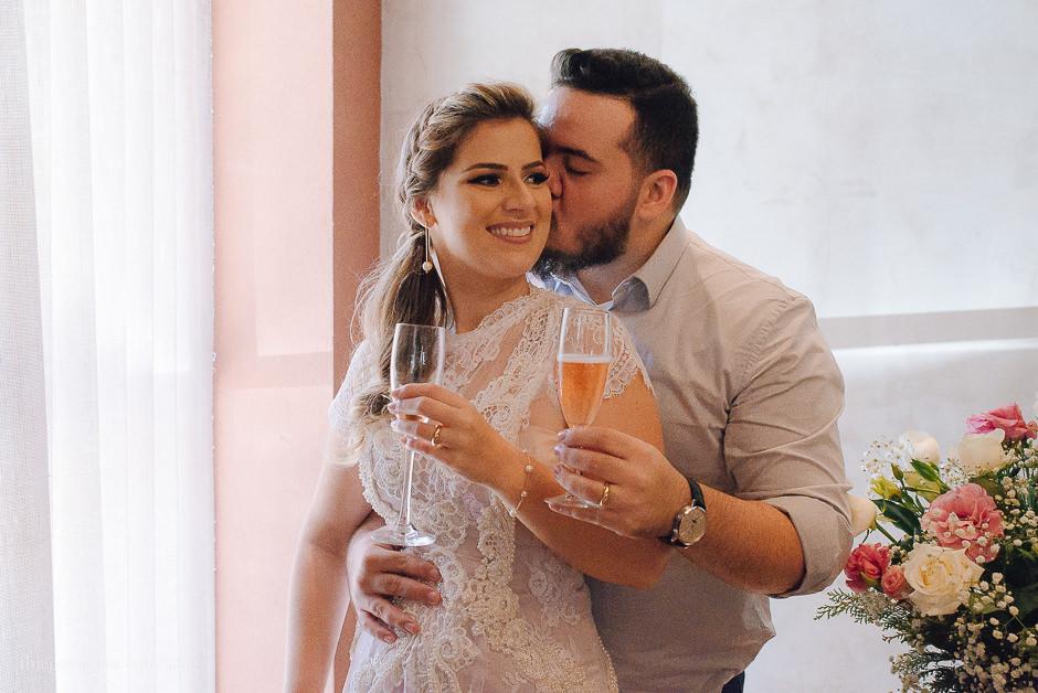 casamento-civil-no-cartorio-do-mucuripe-31