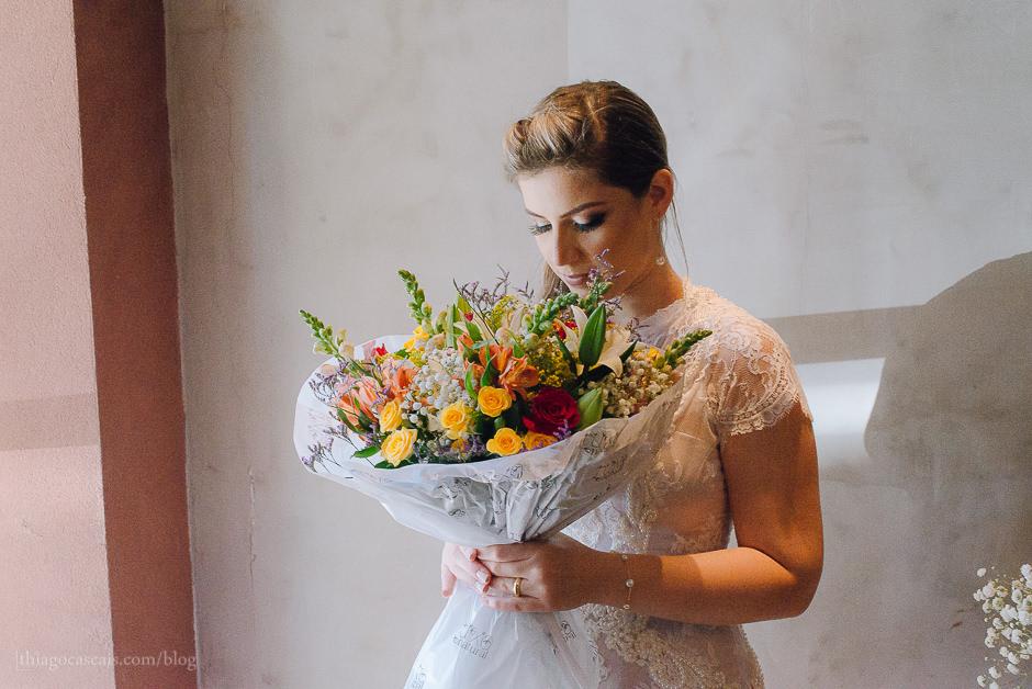 casamento-civil-no-cartorio-do-mucuripe-32