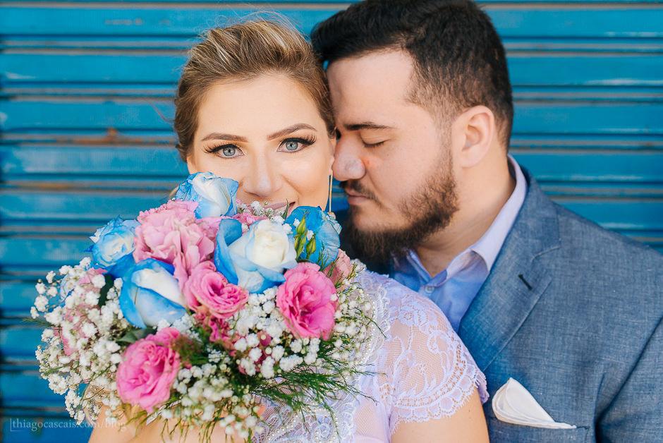 casamento-civil-no-cartorio-do-mucuripe-6